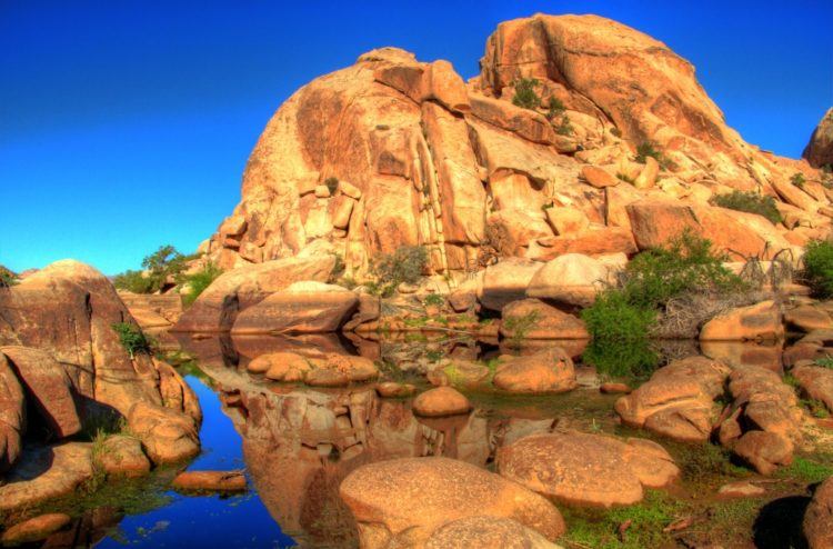 the best california hiking trails, where to hike in southern california, hiking in california