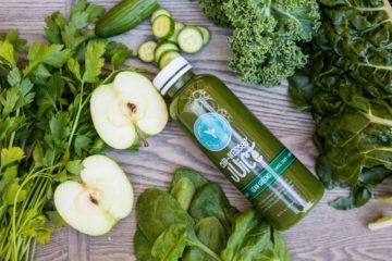 what is clean eating, clean eating, healthy eating