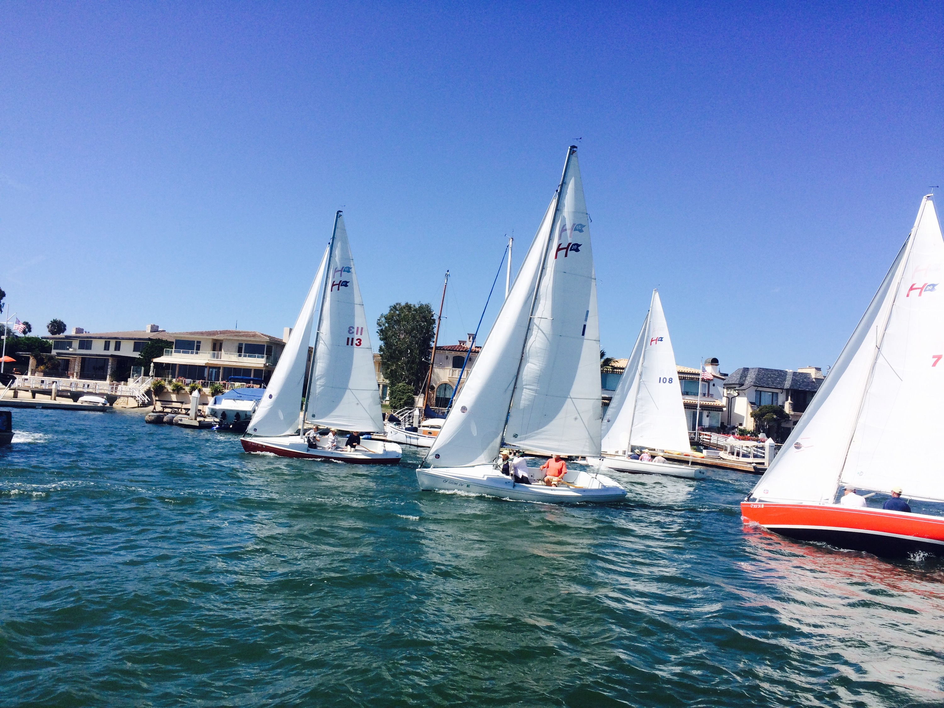 memorial day destinations in california, what to do for memorial day weekend in california, malibu wines,