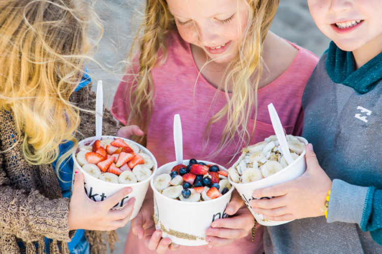 healthy snacks for kids, kids snacks, summer snacks for kids, snacks kids will love