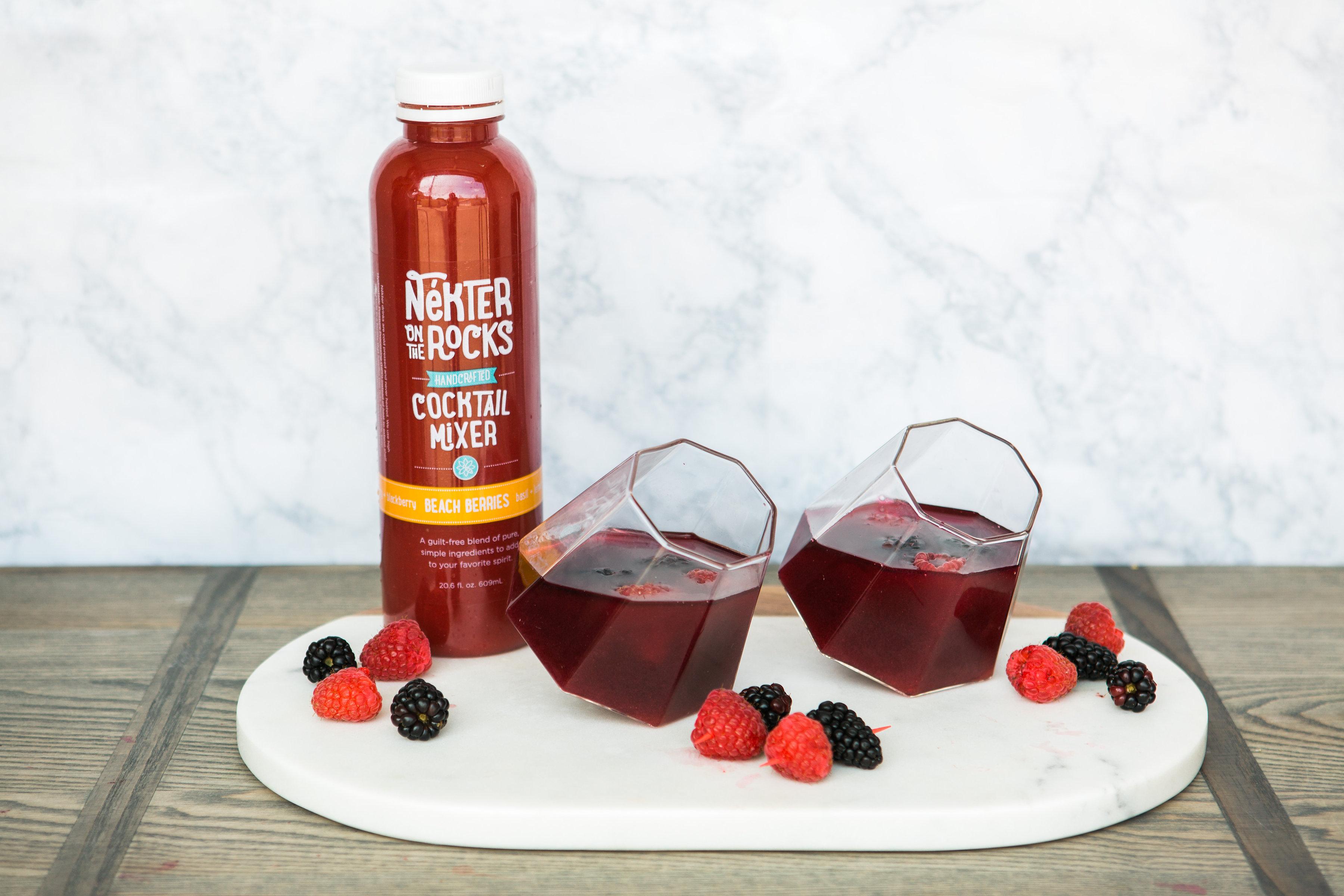 sangria recipes, red wine sangria, summer sangria recipes, sangria, healthy cocktail recipes, nekter juice bar cocktails