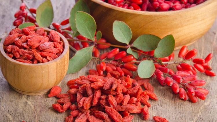 the benefits of goji berries, what are goji berries, why eat goji berries, goji berries