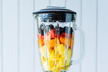 healthy smoothies, fruit smoothies, smoothie recipes