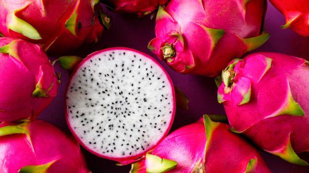 pitaya, dragon fruit, why eat dragon fruit, why eat pitaya, health benefits of dragon fruit, health benefits of pitaya
