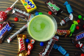 nekter-green-juice-and-candy