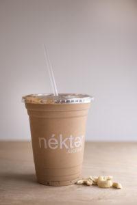 nekter-health-nut-with-cashews