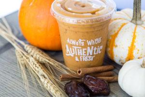 nekter-pumpkin-pie-smoothie-close-up
