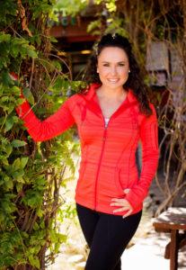 fitbook-angela-red-jacket