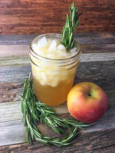 nekter-apple-rosemary-fizz-rosemary-and-apple