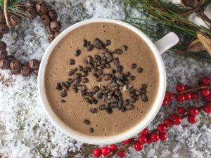 nekter-hot-chocolate-smoothie