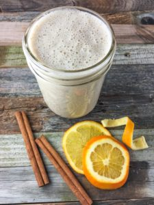 nekter-orange-cinnamon-clove-smoothie
