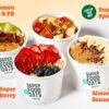 superfood oats